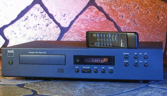 Продам nad stereo integrated amplifier 314nad compact disc player 512у усилка глючит оконечный выходной каскад