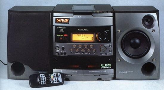 Модель аппаратуры: pioneer keh-8000rds/keh-9500rds/keh-8500rds