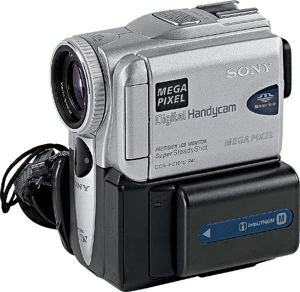 Скачать драйвера для камеры jvc gr d360e