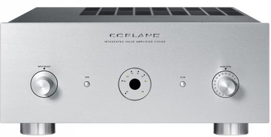 Усилитель Copland CTA 405